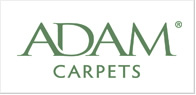 Adam Carpets