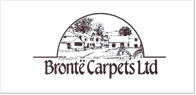 Bronte Carpets Ltd